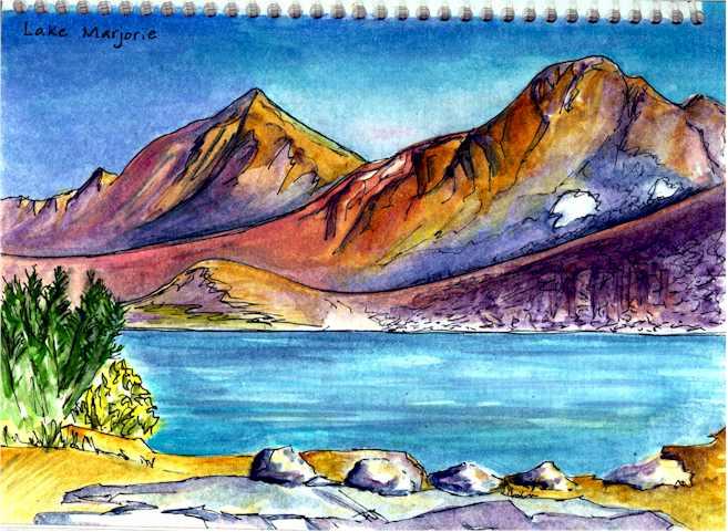 2002kingscanyonjournal-15