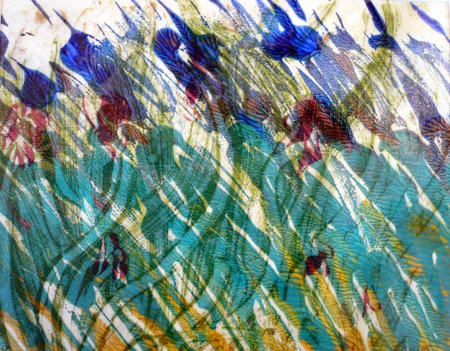 Meadow Motion