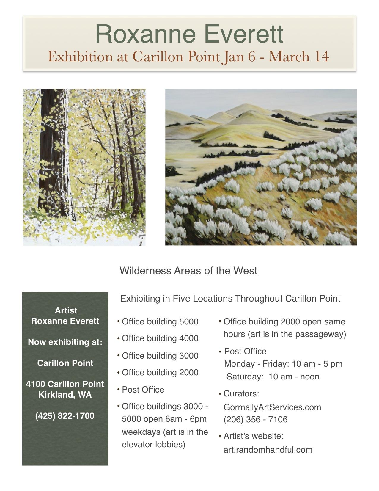carillon-point-exhibit-flyer